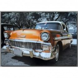 Dekorační obraz - Automobilu - 5070_0008