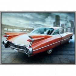 Dekorační obraz - Automobilu - 5070_0009