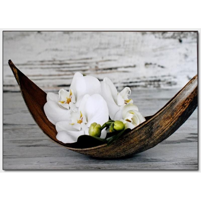 Dekorační obraz - Květiny - 5070_0020