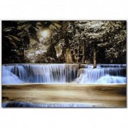 Dekorační obraz - Krajina - 10070_0007