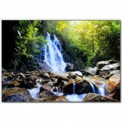 Dekorační obraz - Krajina - 10070_0011